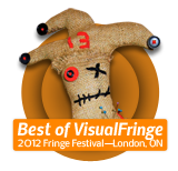 Best of VisualFringe 2012