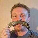 04_moustache