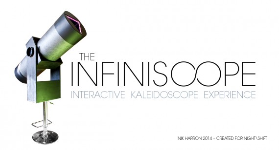 Infiniscope_Banner_1200px